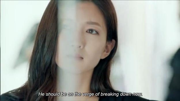 Recap of Episodes 25 & 26] C-drama: My Best Ex-Boyfriend