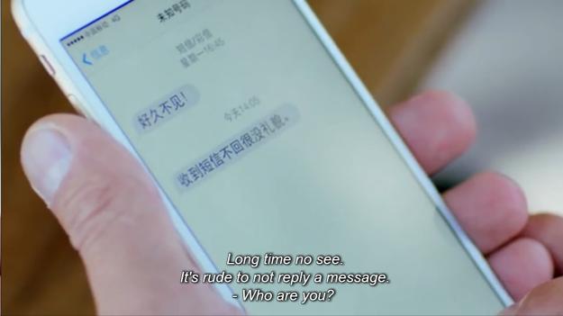 Screenshot 2015-08-29 23.27.51