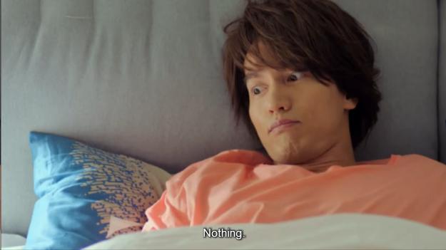 Recap of Episodes 29 & 30] C-drama: My Best Ex-Boyfriend
