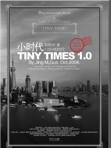 00 Main Tiny Times 1.0