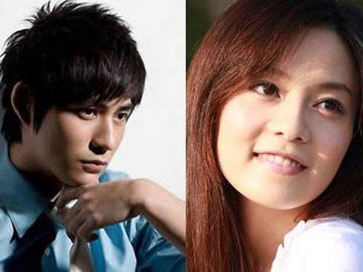 Vic Chou Reen Yu