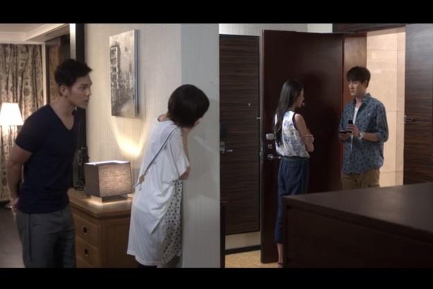 Year-End Special: 2015 Drama Round-Up (Part 1) | SkimmedMilkDRAMA
