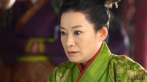 芈月传 Legend of Mi Yue Episode 1 _ 3g