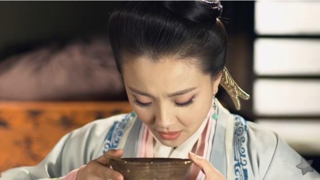 芈月传 Legend of Mi Yue Episode 1 _ 4b