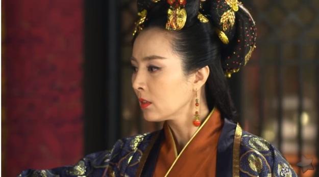 芈月传 Legend of Mi Yue Episode 1 _66