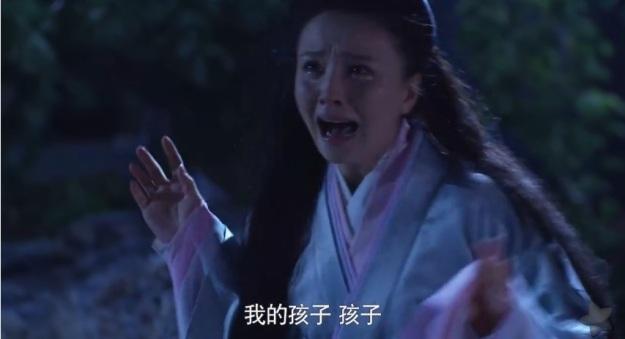 芈月传 Legend of Mi Yue Episode 1 _82