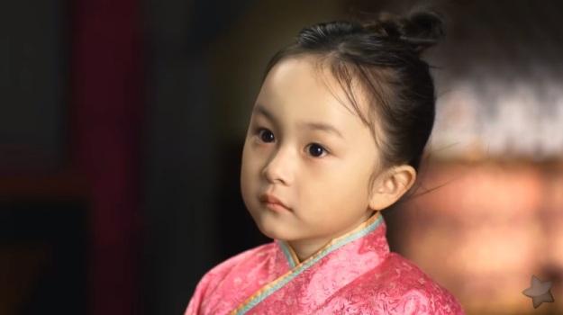 芈月传 Legend of Mi Yue Episode 1 _85