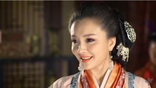 芈月传 Legend of Mi Yue Episode 2 _ 27