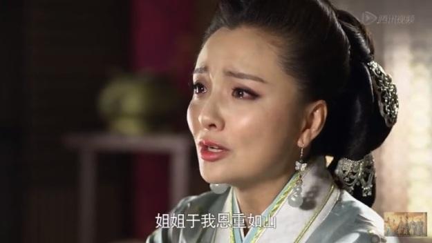 芈月传 Legend of Mi Yue Episode 3 _ 03.jpg