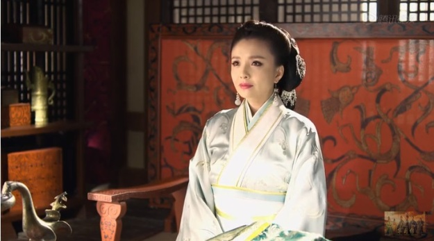 芈月传 Legend of Mi Yue Episode 3 _ 07.jpg