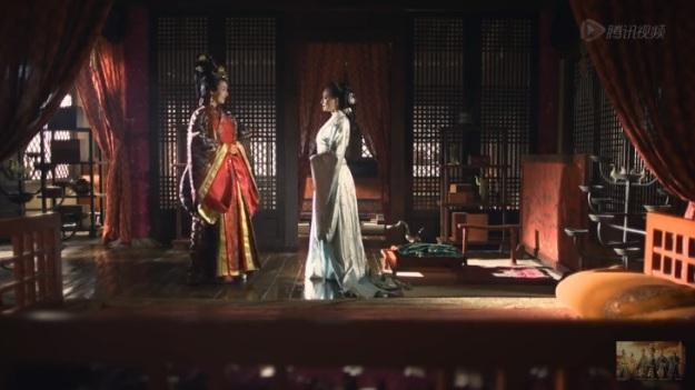 芈月传 Legend of Mi Yue Episode 3 _ 08.jpg