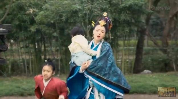 芈月传 Legend of Mi Yue Episode 3 _ 09.jpg
