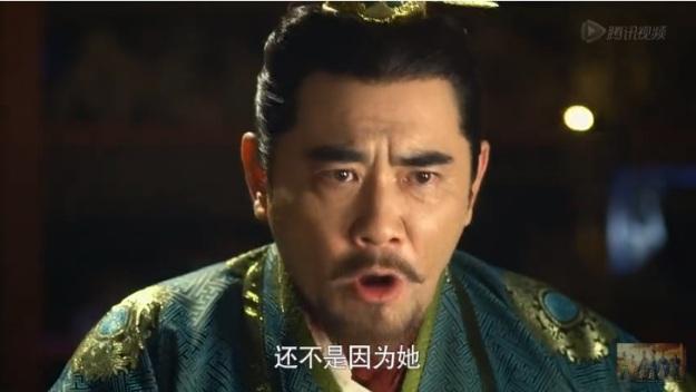 芈月传 Legend of Mi Yue Episode 3 _ 16.jpg