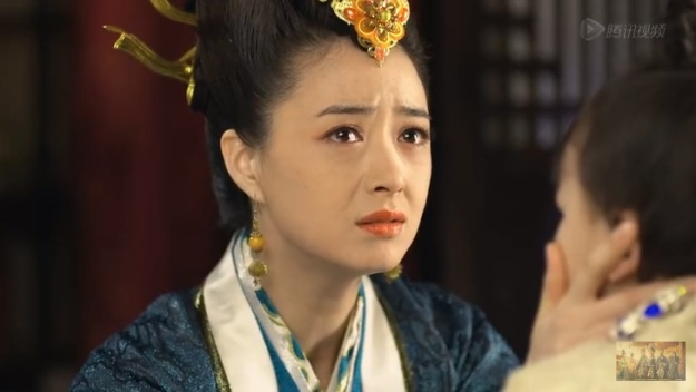 芈月传 Legend of Mi Yue Episode 3 _ 18.jpg