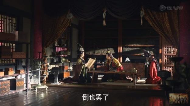 芈月传 Legend of Mi Yue Episode 3 _ 24.jpg