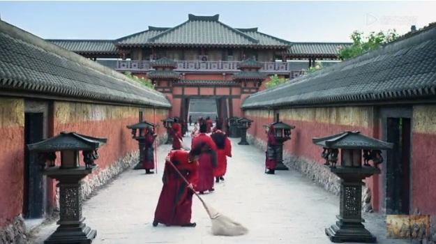 芈月传 Legend of Mi Yue Episode 4 _ 01.jpg