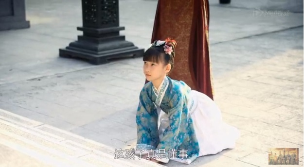 芈月传 Legend of Mi Yue Episode 4 _ 06.jpg