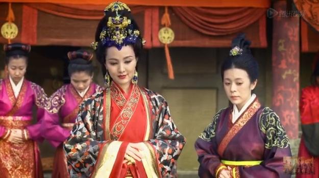 芈月传 Legend of Mi Yue Episode 4 _ 07.jpg
