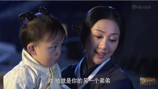 芈月传 Legend of Mi Yue Episode 4 _ 08.jpg
