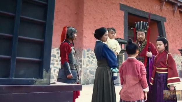 芈月传 Legend of Mi Yue Episode 4 _ 09.jpg