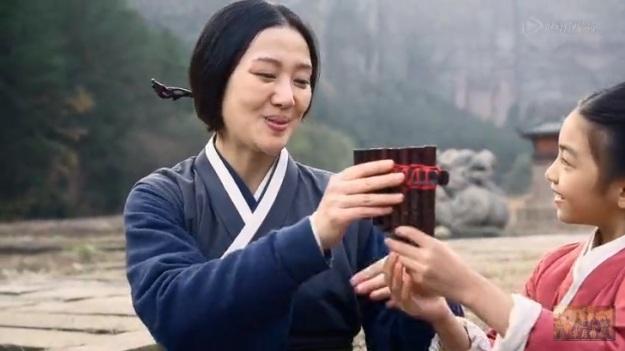 芈月传 Legend of Mi Yue Episode 4 _ 11.jpg