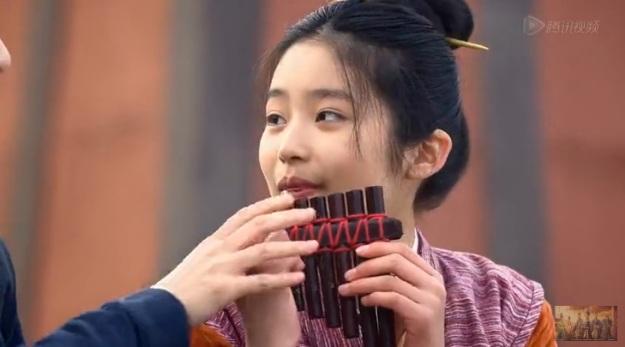 芈月传 Legend of Mi Yue Episode 4 _ 12.jpg