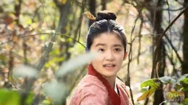 芈月传 Legend of Mi Yue Episode 4 _ 13.jpg
