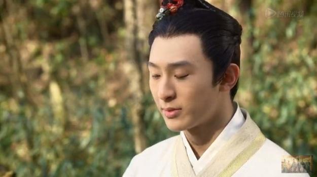 芈月传 Legend of Mi Yue Episode 4 _ 14.jpg