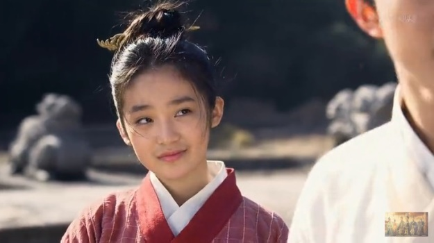 芈月传 Legend of Mi Yue Episode 4 _ 18.jpg