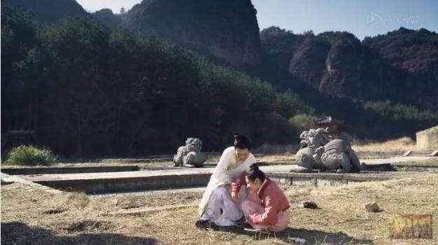 芈月传 Legend of Mi Yue Episode 4 _ 20.jpg