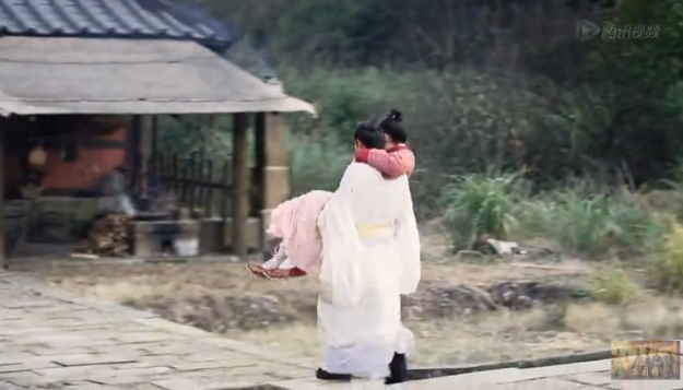 芈月传 Legend of Mi Yue Episode 4 _ 21.jpg
