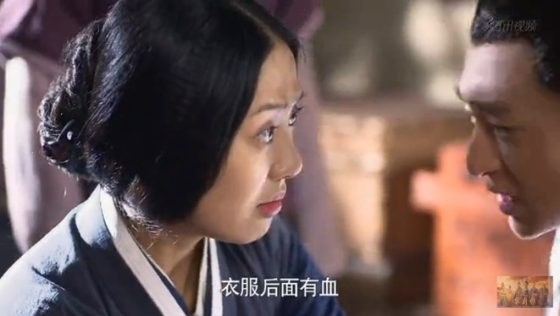 芈月传 Legend of Mi Yue Episode 4 _ 22.jpg