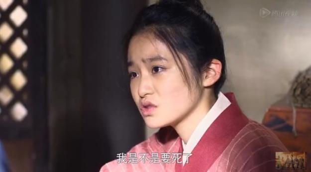 芈月传 Legend of Mi Yue Episode 4 _ 23.jpg