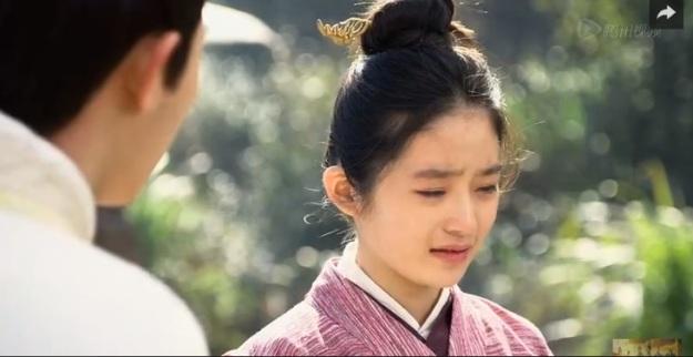 芈月传 Legend of Mi Yue Episode 4 _ 25.jpg