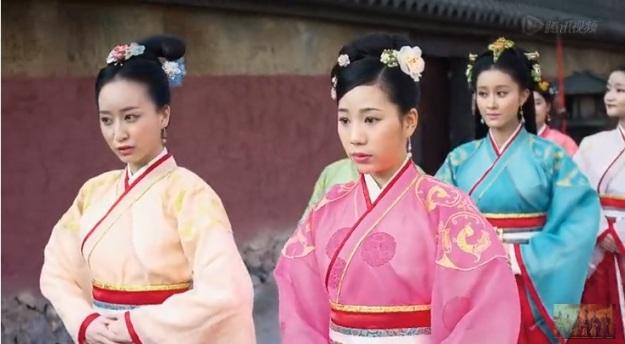 芈月传 Legend of Mi Yue Episode 4 _ 28.jpg