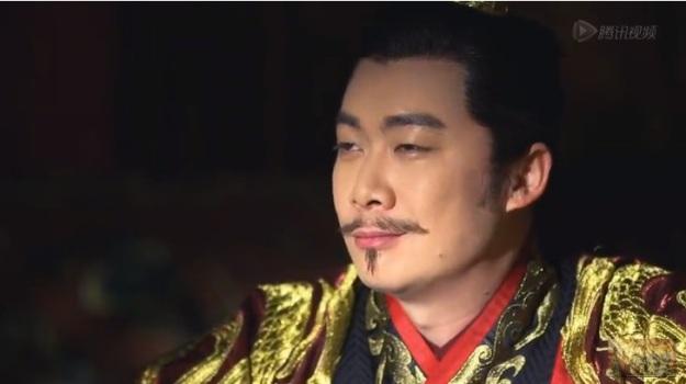 芈月传 Legend of Mi Yue Episode 4 _ 30.jpg