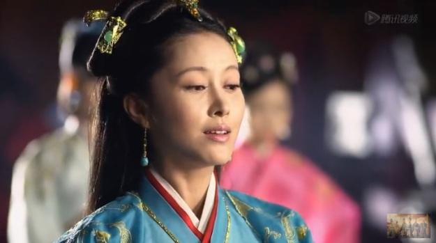 芈月传 Legend of Mi Yue Episode 4 _ 31.jpg