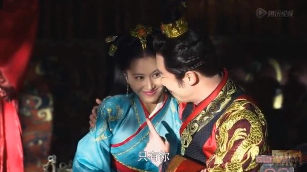 芈月传 Legend of Mi Yue Episode 4 _ 32.jpg
