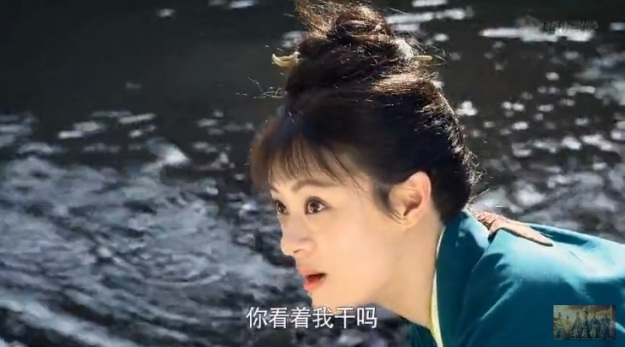 芈月传 Legend of Mi Yue Episode 4 _ 36.jpg