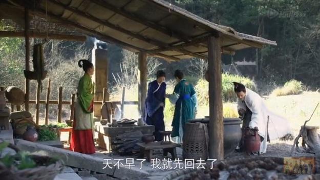 芈月传 Legend of Mi Yue Episode 4 _ 39.jpg