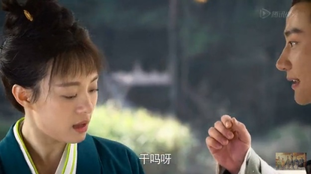 芈月传 Legend of Mi Yue Episode 4 _ 41.jpg