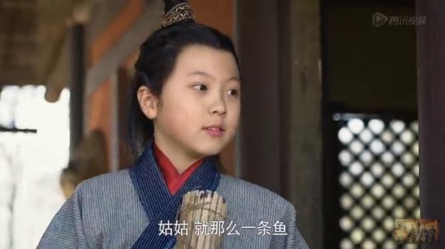芈月传 Legend of Mi Yue Episode 4 _ 42.jpg