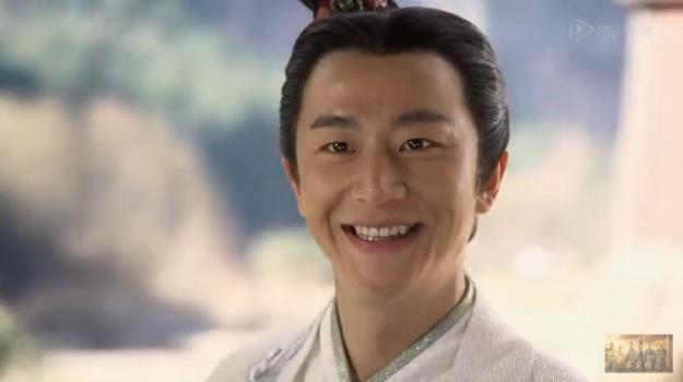 芈月传 Legend of Mi Yue Episode 4 _ 43.jpg
