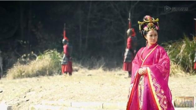 芈月传 Legend of Mi Yue Episode 4 _ 47.jpg