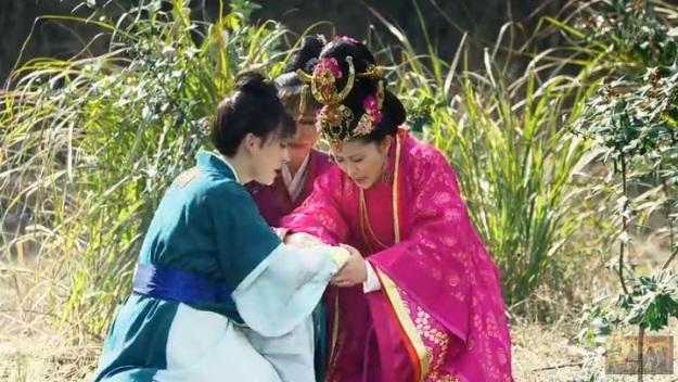 芈月传 Legend of Mi Yue Episode 4 _ 48.jpg