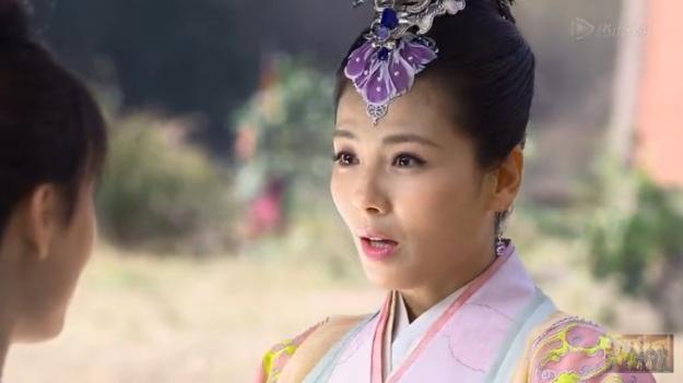 芈月传 Legend of Mi Yue Episode 4 _ 51.jpg