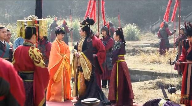 芈月传 Legend of Mi Yue Episode 4 _ 53.jpg