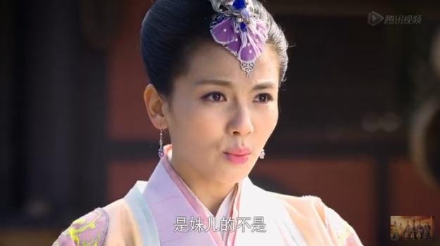 芈月传 Legend of Mi Yue Episode 4 _ 55.jpg
