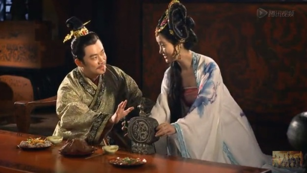 芈月传 Legend of Mi Yue Episode 4 _ 59.jpg