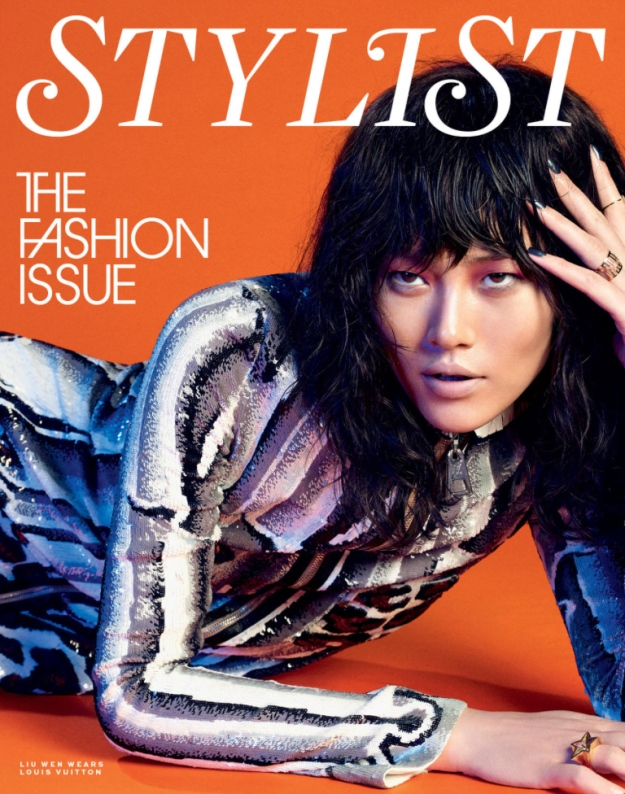 Stylist-Cover